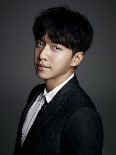 lee seung gi company 겟잇케이 연예 전문 인터넷신문