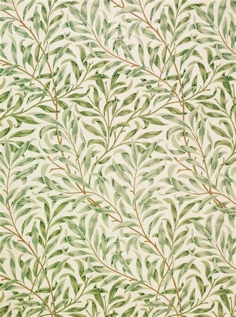willow pattern meaning artmastered william morris 1887 willow follow me