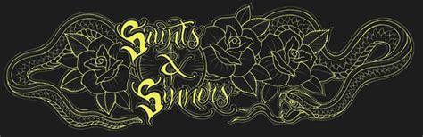 saints and sinners tattoo carrollton saints and sinners carrollton
