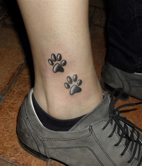 tattoo ideas ankle 101 sexy ankle tattoo designs that will flaunt your walk