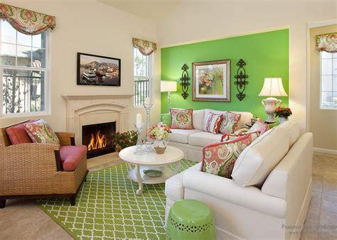 b5 in my bedroom зеленый цвет в интерьере красивый дизайн комнат в зеленых
