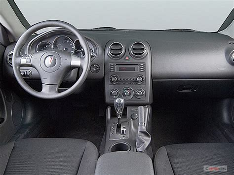 airbag deployment 2007 pontiac g6 parental controls image 2006 pontiac g6 2 door coupe gt dashboard size 640 x 480 type gif posted on
