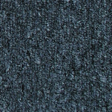 Cheap Carpet Cheap Carpet Swansea Skyhawk