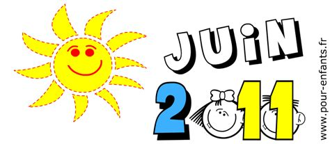 Calendrier Juin 2011 Calendriers 224 Imprimer Calendrier 2011 224 Imprimer 2011