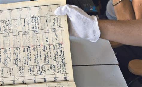 Verski Kalendar 2018 April Počeo Popis žrtava Prvog Svetskog Rata