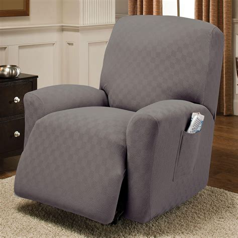 Stretch Covers For Recliners by 20 Ideas Of Stretch Covers For Recliners Sofa Ideas