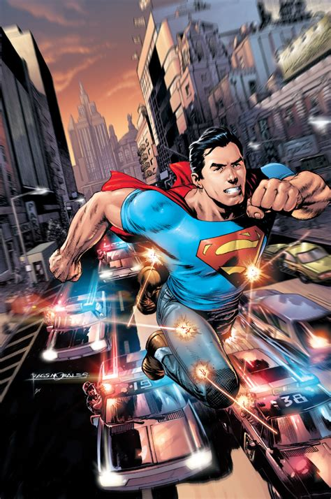 from wars to superman figures in science fiction and books what will disneyland look like after the addition of