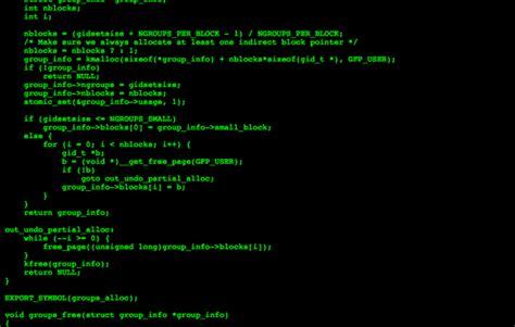 download film hacker operation take down image gallery hacker screen