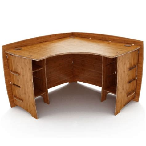 Legare Corner Desk by Home Furnishings Shop Furniture For Your Interiors Patio