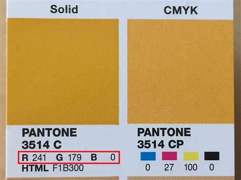pantone color manager pantone guide rgb vs pantone color manager rgb graphic