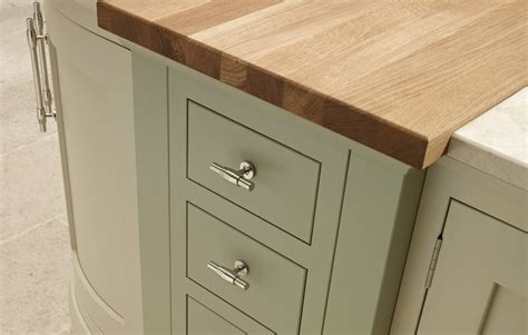 kitchen cabinet handles uk kitchen cabinet handles uk mf cabinets