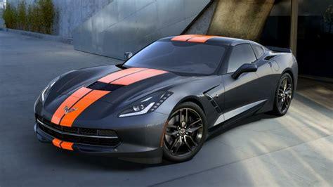 looking for paint code on 63 corvetteforum chevrolet dual racing stripes page 3 corvette forum c7