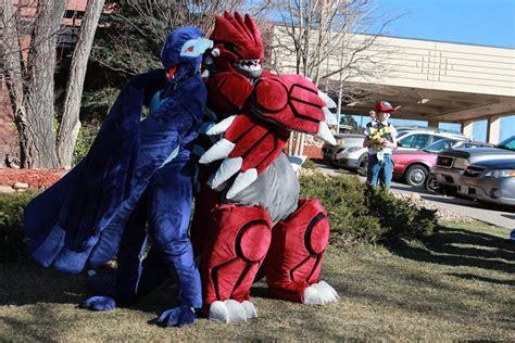 Anime Land by Animeland Wasabi 2012 Photo Shoots Animeroot