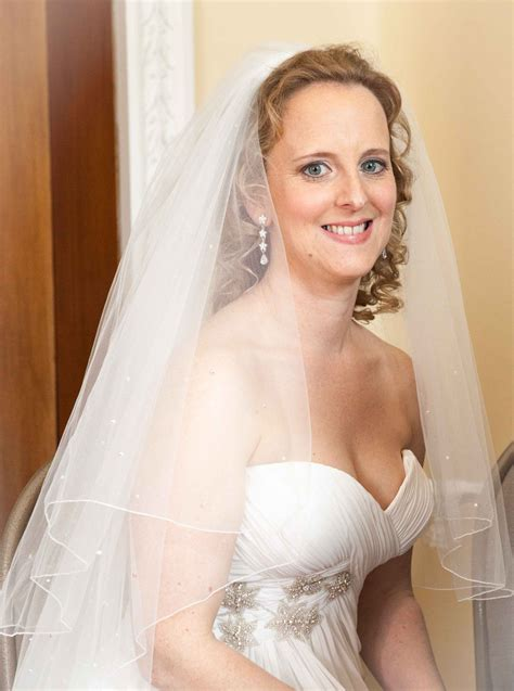 Wedding Hair And Makeup Cost Uk by Wedding Hair Trial Cost New Style For 2016 2017