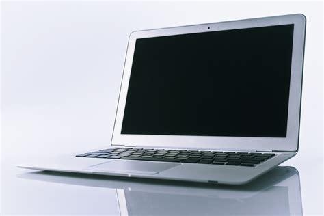 computer sweepstakes win laptops desktops tablets - Computer Sweepstakes