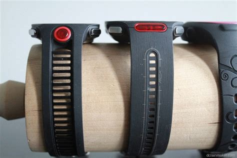 Watch online Polar F7 Replacement Watch Strap full with English subtitle.   paiplatin mp3