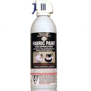 spray paint not drying 224 best furniture diy images on