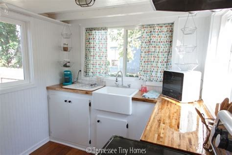 small houses music 16 tiny houses you wish you could live in