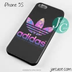 Adidas Originals Boston Zapatos C 17 by Adidas Originals Iphone 5c