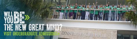Usf Mba Gre by Of South Florida St Petersburg