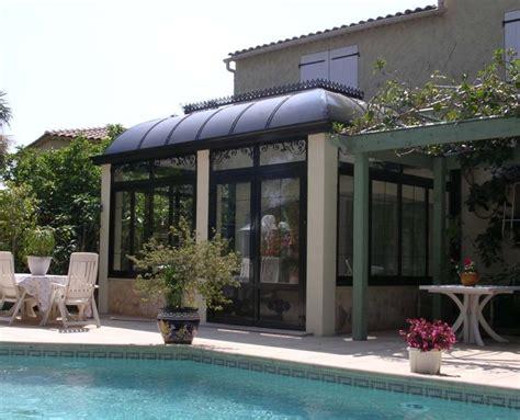 veranda giardino d inverno giardini d inverno favv iron luxury