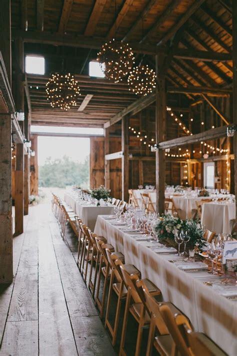 wedding table layout ideas wedding reception table layout ideas a mix of rectangular