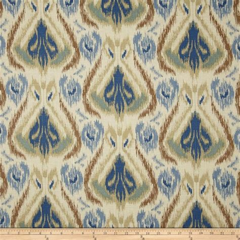fabric drapery mill outlet 49 best images about swavelle mill creek on pinterest