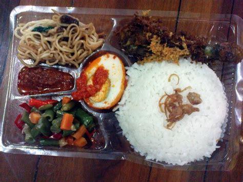 Jual Kotak Makan Atau Catering by Jual Nasi Kotak Enak Di Surabaya 0821 406 37 147 Jual