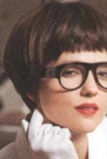 bob haircuts and glasses bob hairstyle with glasses hairstyles and glasses