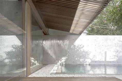 kriteria desain kemasan yang baik 9 kriteria rumah yang baik informasi desain dan tipe rumah