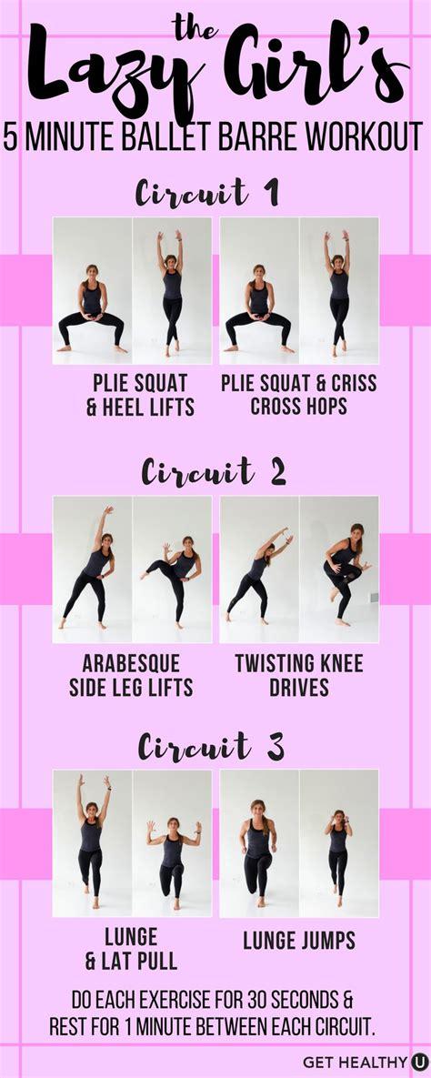 best ballet barre workout best 20 ballet barre workout ideas on pinterest no signup
