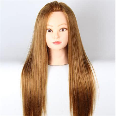 Hair Mannequin by 2015 Sale Hair Mannequin Hairdresser Mannequin