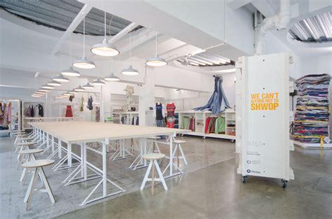 fashion design workshop fashion workshop google keres 233 s working spaces