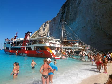 boat tour zakynthos zante cruises zakynthos cavo grosso travel voutirakos