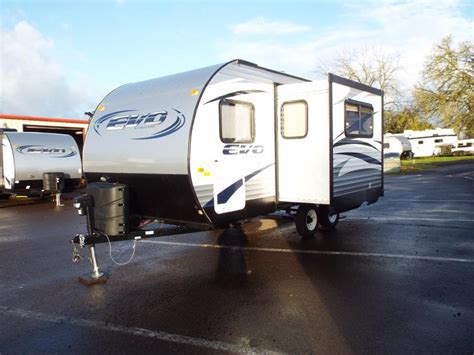 travel trailer awnings for sale all inventory country rvs forest river evo rvs and