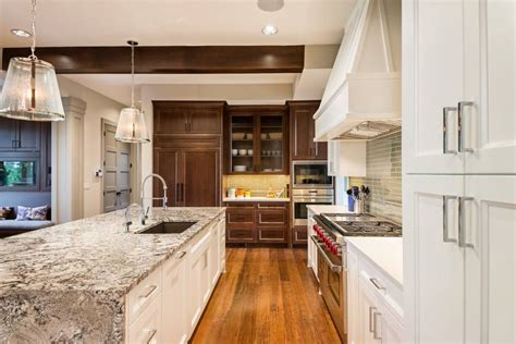 Property Brothers Kitchen Cabinets dwell custom cabinetry kitchen dwell custom cabinetry