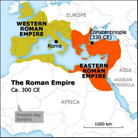 rome of the west photos shape of the future 2a end time upgrade