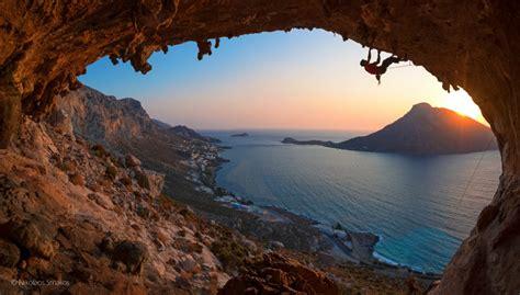 best climbing 20 of the best rock climbing destinations worldwide