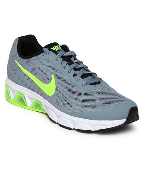 nike air max boldspeed sport shoes price in india buy