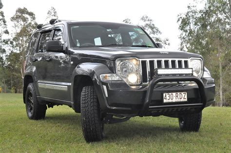 Aev Jeep Australia Kk Murchison Products Jeep Aftermarket Parts