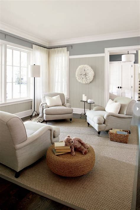 two color living room best 25 two toned walls ideas on two tone walls living room paint ideas two tone