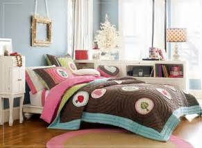 teenage girls bedroom furniture teen girls bedroom with cute furniture xcitefun net