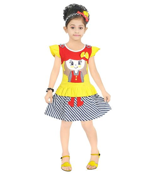 half froks pic justkids red cotton half frocks buy justkids red cotton