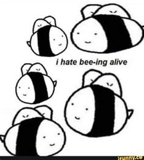 Depressed Meme Face - ok who keeps making these memes pinterest memes and