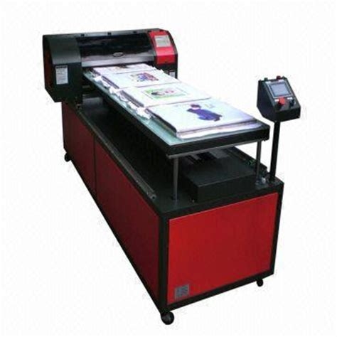 Printer Dtg 3d t shirt printer 3d printer paint printer digital flatbed printer dtg printer global sources