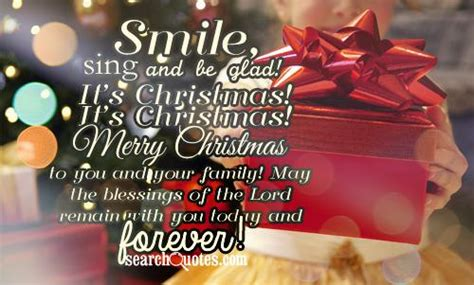 merry christmas wishes  parents