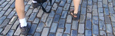 travelling mosaic   mosaic event travel