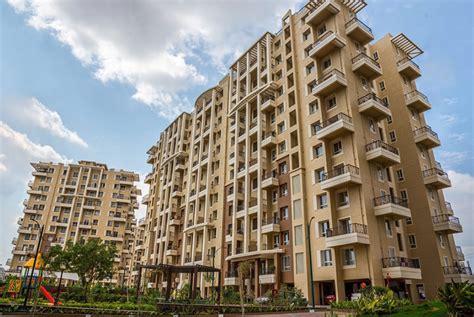 elan  architects  india    ethique