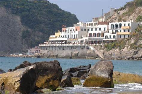 hotel miramare ischia porto park hotel miramare ischia