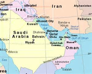 us map of gulf states l a times crossword corner wednesday mar 6 2013 robin